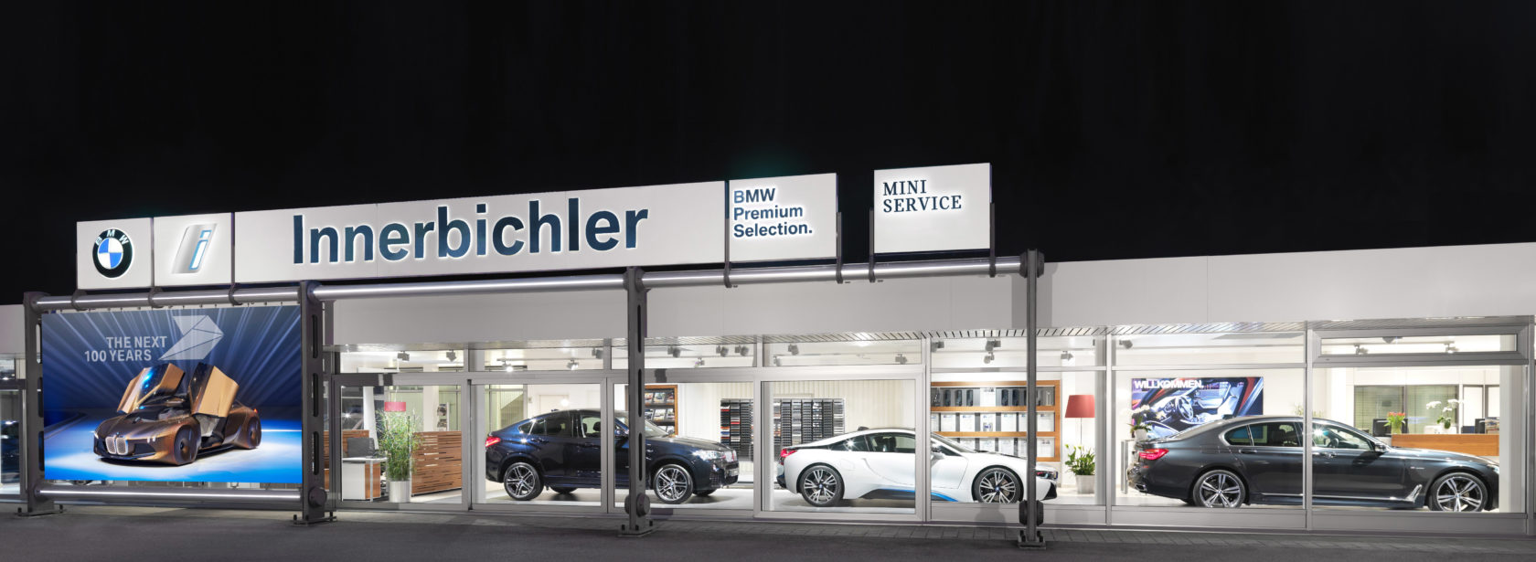 (c) Bmw-innerbichler-ramsau.at
